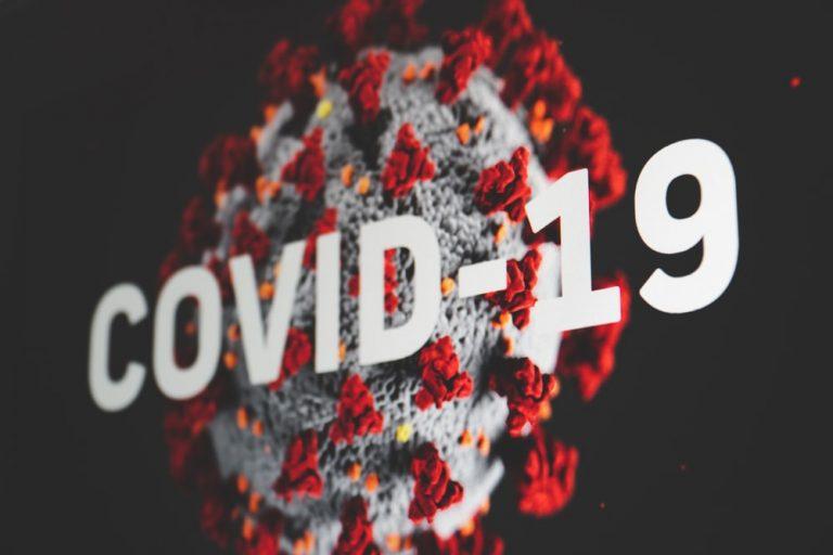 Update Senin 470.648 Positif Covid-19, Sembuh 395.443, Meninggal 15.296