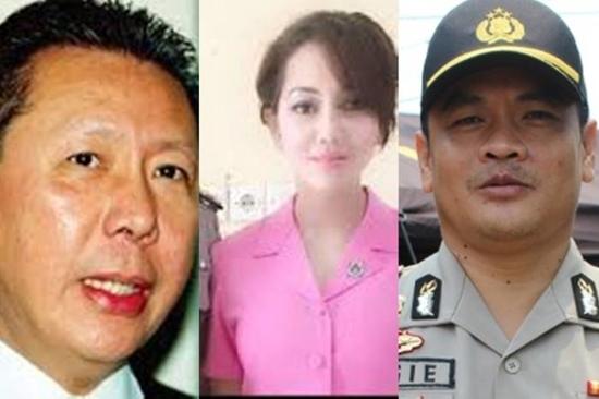 Polri Akan Panggil Anies Baswedan Terkait Pelanggaran Protokol Kesehatan Covid-19